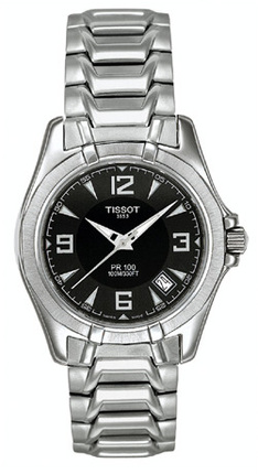 Tissot T14.1.481.52