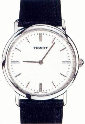 Tissot T57.1.421.31