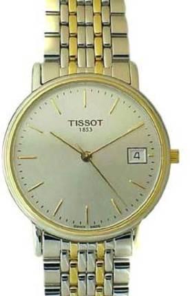Tissot T52.2.481.31