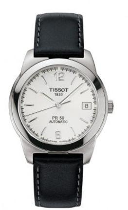 Tissot T34.1.423.32