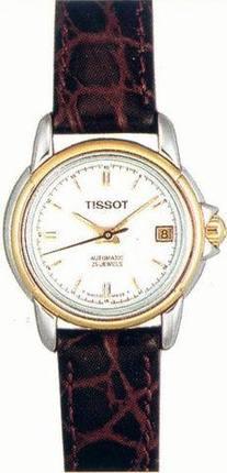 Tissot T55.0.213.11