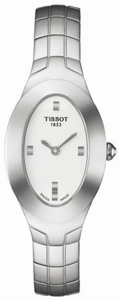 Tissot  T47.1.385.31