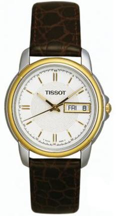 Tissot T55.0.413.11