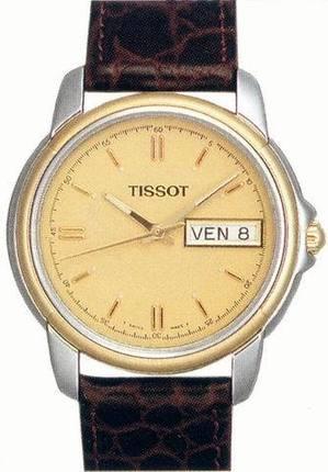 Tissot T55.0.413.21