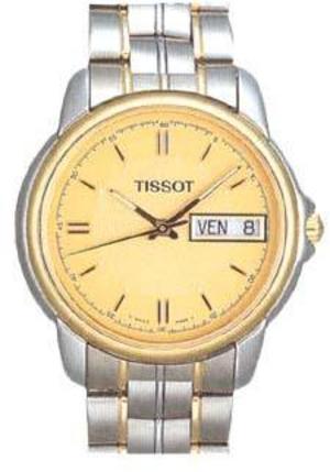Tissot T55.0.483.21