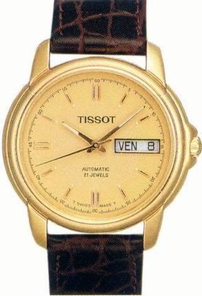 Tissot T55.9.413.21