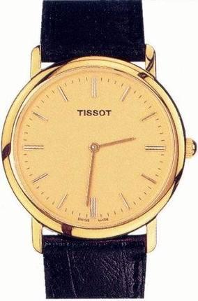 Tissot T57.6.421.21