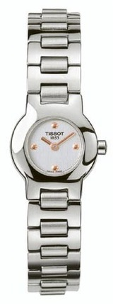 Tissot T09.1.285.71