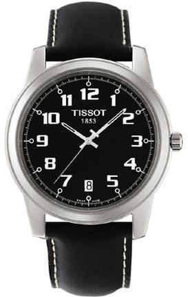 Tissot T06.1.421.52