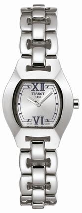 Tissot T07.1.185.33