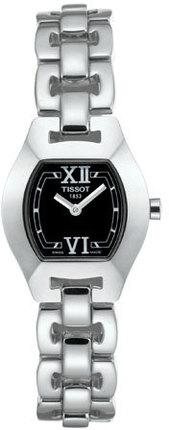 Tissot T07.1.185.53