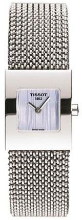 Tissot T11.1.185.30