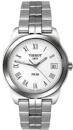 Tissot T34.1.481.13