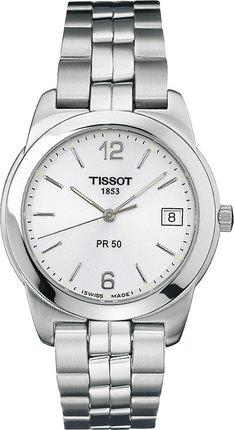 Tissot T34.1.481.32