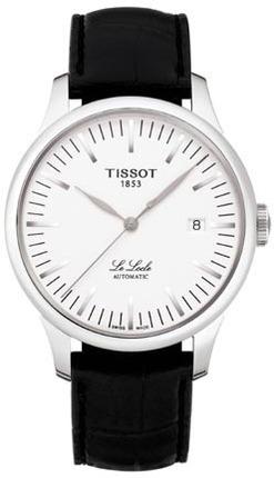 Tissot T41.1.423.71