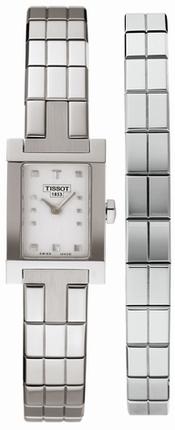 Tissot T04.1.165.31