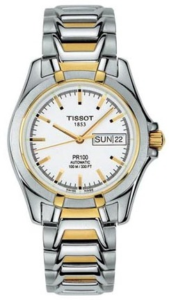 Tissot T14.2.483.11