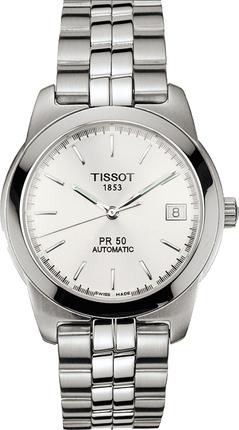 Tissot T34.1.483.31