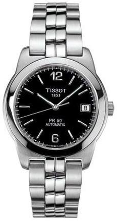 Tissot T34.1.483.52