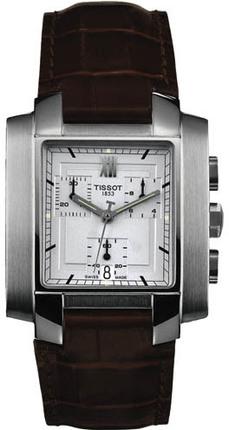Tissot T60.1.517.33