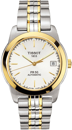 Tissot T34.2.483.31