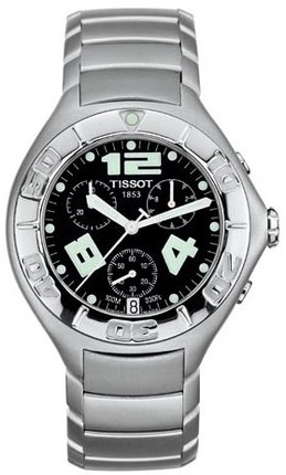 Tissot T12.1.586.52