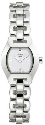 Tissot T07.1.285.11