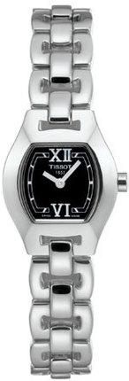 Tissot T07.1.285.53