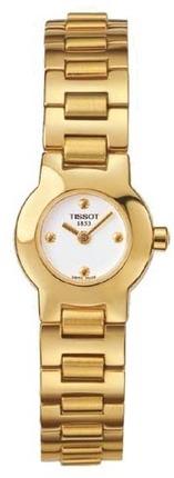 Tissot T09.5.285.11