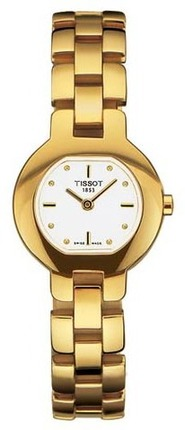 Tissot T10.5.185.11