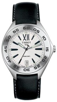 Tissot T12.1.421.31
