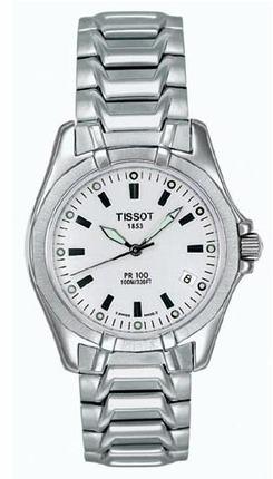 Tissot T14.1.481.11