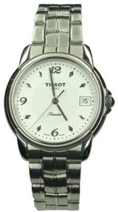 Tissot T15.1.481.11