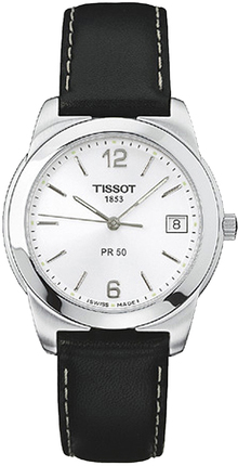 Tissot T34.1.421.32