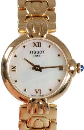 Tissot T68.5.185.81