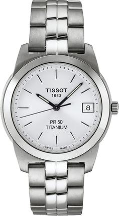 Tissot T34.7.481.31