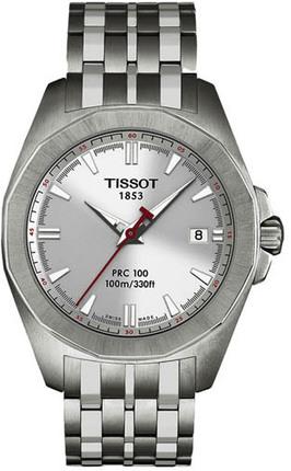 Tissot T22.1.581.31