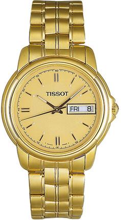 Tissot T55.9.483.21