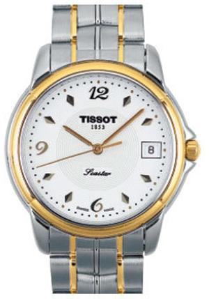 Tissot T15.2.481.11