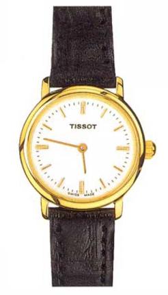 Tissot 57.6.121.11
