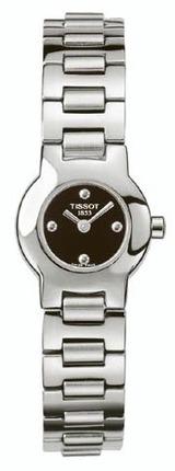 Tissot T09.1.285.51