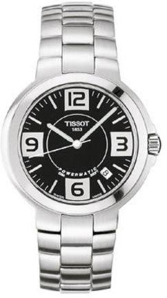 Tissot 31.1.489.52