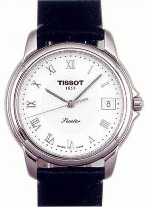 Tissot T15.1.421.13