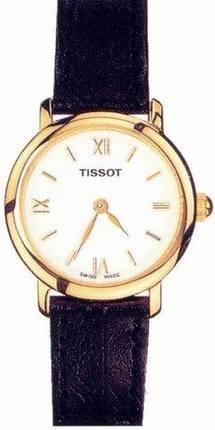 Tissot 57.6.121.13