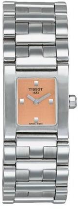Tissot 63.1.185.61