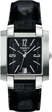 Tissot 60.1.521.52