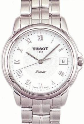 Tissot T15.1.481.13