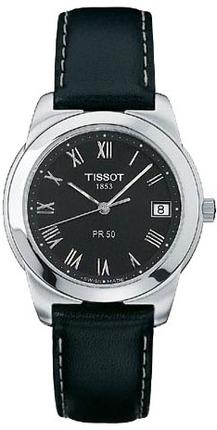Tissot T34.1.421.53