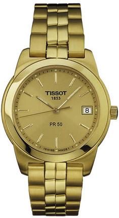 Tissot T34.5.481.21