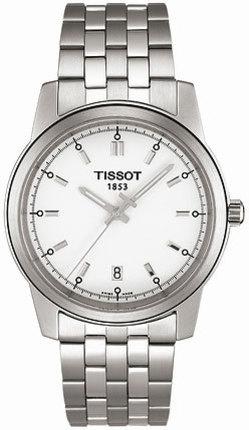 Tissot T06.1.481.11